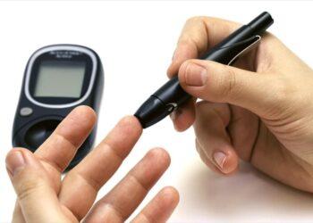 νέος τρόπος θεραπείας διαβήτης 1 και 2