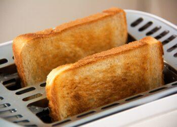 λευκό ψωμί κίνδυνος καρδιαγγειακών παθήσεων