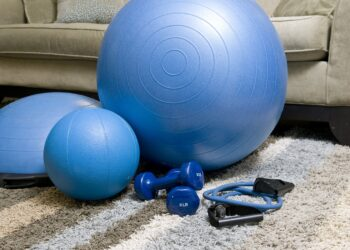 διαβήτης έξυπνες συμβουλές για άσκηση στο σπίτι
