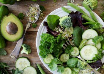 δίαιτα χαμηλών υδατανθράκων διαβήτης 2