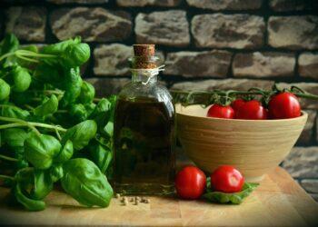 πρασινα φυλλώδη λαχανικά γνωστική απόδοση διαβήτη