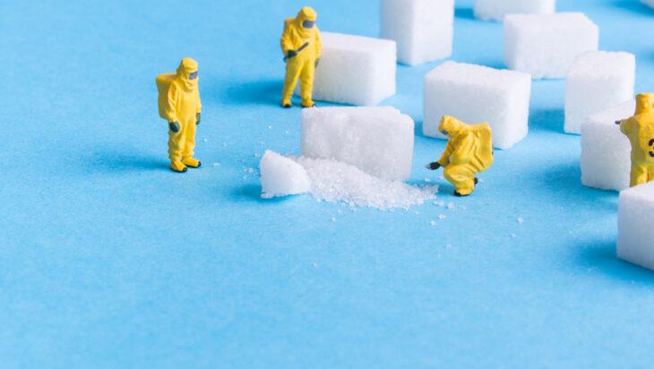 νέες θεραπείες διαβήτη
