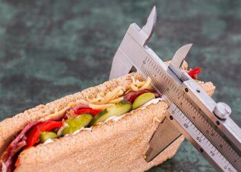 παγκόσμια ημέρα παχυσαρκίας covid-19