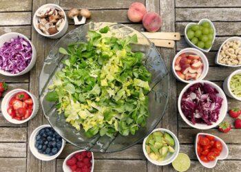 ολλανδική δίαιτα
