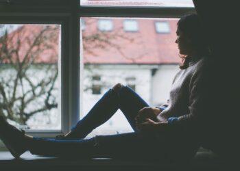 κατάθλιψη πανδημία covid-19