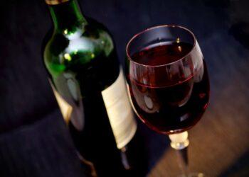 κρασί οφέλη
