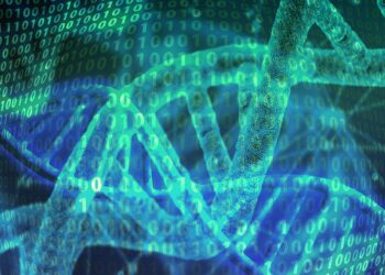 γενετική ανάλυση