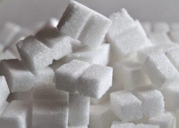 ζάχαρη διαβήτης