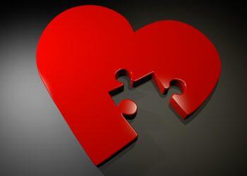 καρδιαγγειακή υγεία