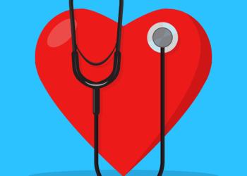καρδιακά προβλήματα