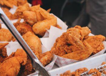 διατροφή επεξεργασμένων τροφίμων