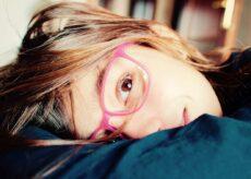 παιδιά με προβλήματα ματιών